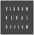 vladan-behal-design